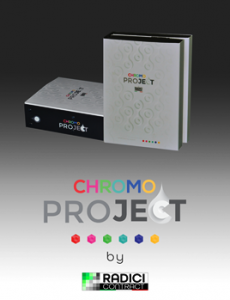 chromo-project