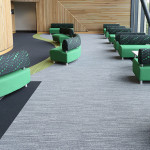 balance-carpet-tiles-at-bradford-college