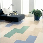 forbo---marmoleum-specialty-flooring-click-panels-squares---no-glue-500