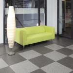 full_LifeLine_sofa_verde
