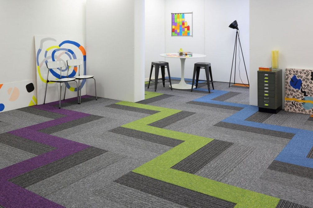 tivoli-carpet-planks-tufted-loop-pile-grey-blue-green-purple-studio-0053